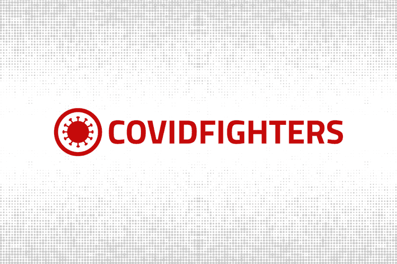 COVID Fighters