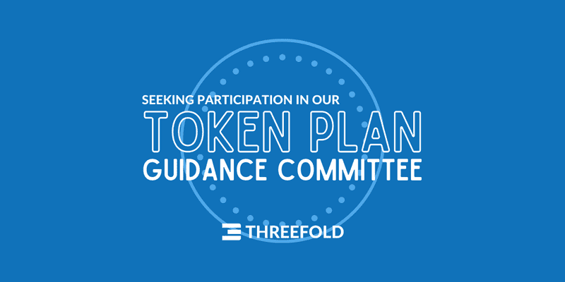 Seeking participation with the TFT plan